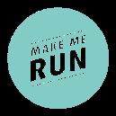 mmr_logo-rond-gd-couleur_300x300