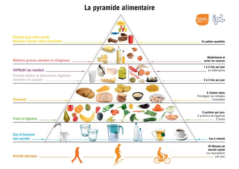 outils-pyramide-alimentaire