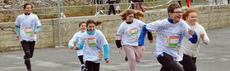 course du soleil_Fotor